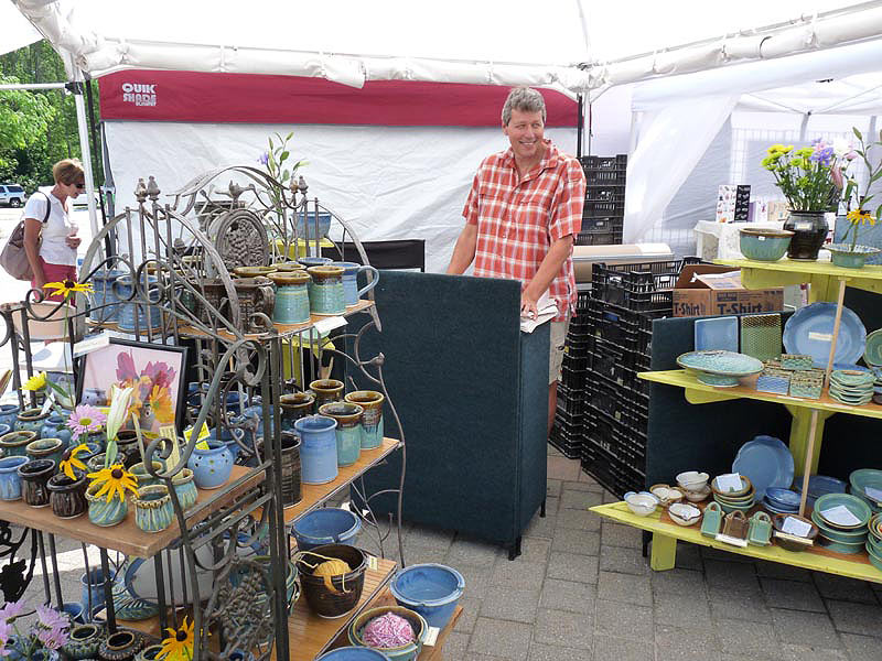 photo gallery for summer solstice craft shows craft shows